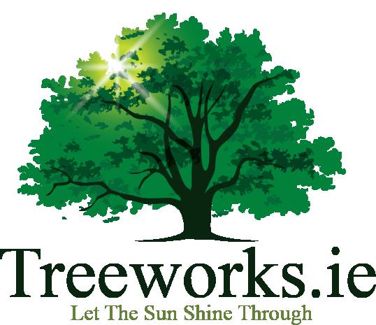 treeworks_logo